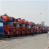 北京到梅江物流公司