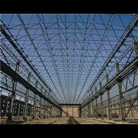 十堰钢结构定制