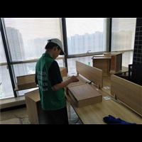 金华除甲醛|室内空气检测的流程解析