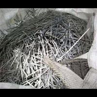 西安廢舊金屬回收范圍