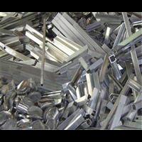 西安廢舊金屬回收行情說明