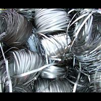 西安廢鋁回收的簡單介紹