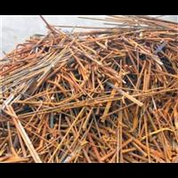 西安廢鋁回收用途