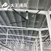 吴江工业大风扇扬州工业风扇厂家工厂直供