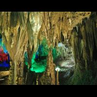 貴州仿真溶洞、山西人造溶洞