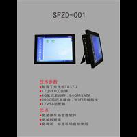 寧波車牌識別系統安裝出售公司
