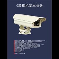 宁波车牌识别系统安装公司