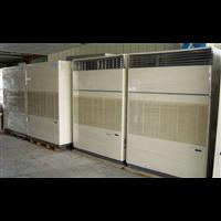天河區高價回收家電