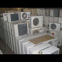 廣州家電回收價格