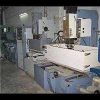 廣州高價收購工廠機械設備