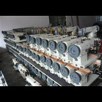 廣州工廠機械設備回收