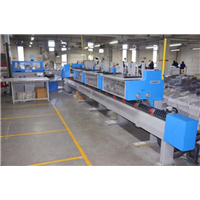 工廠機械設備回收站