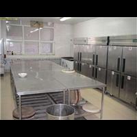 广州厨具回收服务