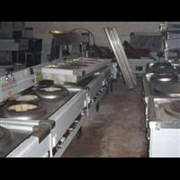 廣州廚具回收公司