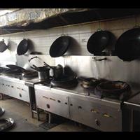 广州厨具回收点