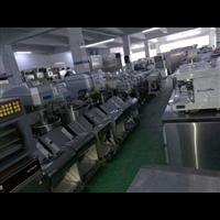 广州酒楼设备回收