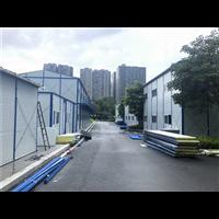 秦皇岛高价回收板房