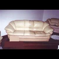 株洲沙发套子定做/沙发翻新维修