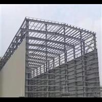 衡阳钢结构