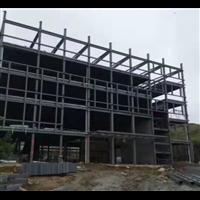 益阳钢结构