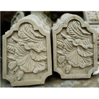 人造砂岩浮雕制作厂家