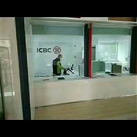鄂州银行除甲醛