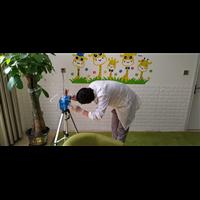 鄂州幼儿园除甲醛