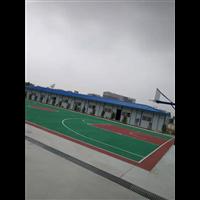 東莞活動板房回收