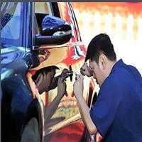 漳浦开锁公司解析小偷是怎样对汽车实行盗窃的