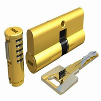 漳浦县开锁公司浅谈B级锁芯与C级锁芯的区别