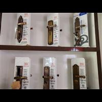 【漳浦开锁】人们所使用的锁为何都是采用铜来制作的呢?