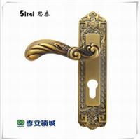漳浦開鎖教你5種方法解決汽車鑰匙被鎖在車里