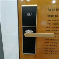 漳浦开锁公司介绍如何保养门锁?