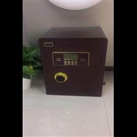 【漳浦开锁公司】保险柜换锁的价格及其安全性