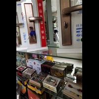 【漳浦开锁公司】车钥匙锁车里了怎么办