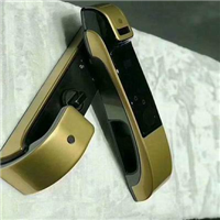 漳浦开锁公司开汽车锁指纹锁的购买标准