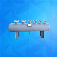 西安蒸汽锅炉供应商