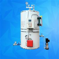 洛阳热水锅炉生产厂家