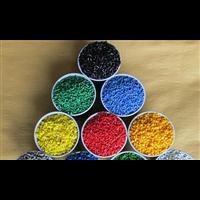 浙江塑料回收