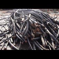 浙江废旧电线电缆回收