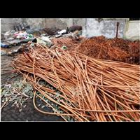 浙江废铜回收