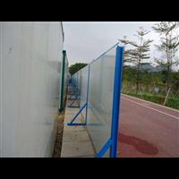 合肥移动围墙