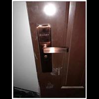 临泉开锁电话
