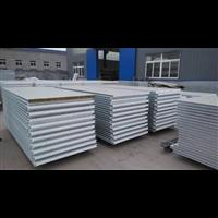 新疆机制净化板