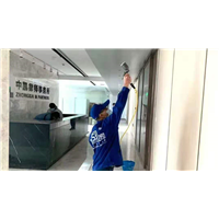 蓝丝带护理专家室内空气治理