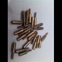 东莞铜插头回收价格
