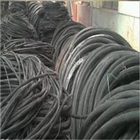 东莞厂线回收