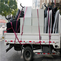 鄞州区货物卸载搬运