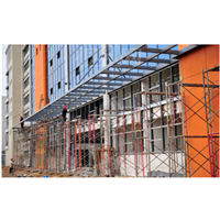 广东搭建钢结构