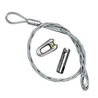任丘市华运电讯器材有限公司施工工具系列